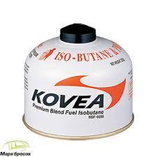<b>Kovea</b>