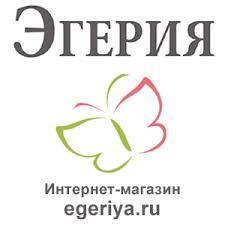 Одежда от бренда <b>Audrey Right</b> заказать в Москве - Интернет ...