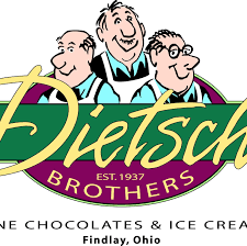dietsch brothers dietschbrothers twitter dietsch brothers
