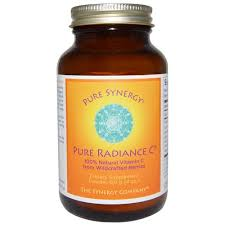 Synergy Company Flu <b>Pure Radiance C</b>