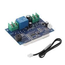 best temp thermostat <b>digital</b> temperature controller list and get <b>free</b> ...