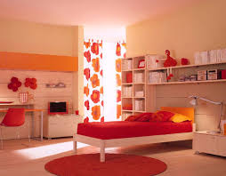 charming modern bedroom decoration using various ikea circle bed frames classy image of teenage girl bedroombeauteous furniture bedroom ikea interior home