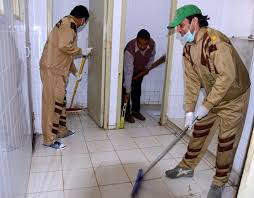 cleanliness essayessay on cleanliness is godliness   pay us to write your assignment