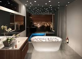 interior bathroom ceiling light fixtures small home office design wall hung bathroom sink 39 glamorous ceiling lighting fixtures home office