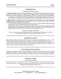 resume cover letter to human resources cipanewsletter cover letter cover letters for human resources positions cover