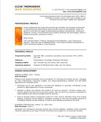 web design resume sample   sample resumesweb design resume sample