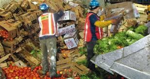 En el Perú es más caro donar que desechar los alimentos