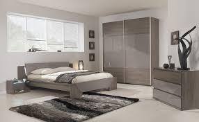 grey bedroom furniture set brilliant on interior design for bedroom remodeling with grey bedroom furniture set home decoration ideas brilliant grey wood bedroom furniture set home