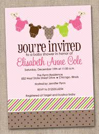 baby shower invitation templates for microsoft publisher baby wall baby shower invitation templates for publisher wedding