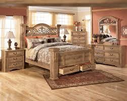 brilliant bedroom sets furniture