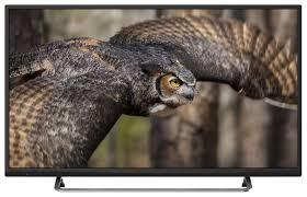 "<b>Телевизор VEKTA LD</b>-<b>40SF6019BT</b> 40"" купить в интернет ..."