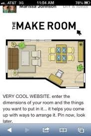 design your own room bedroom design layout