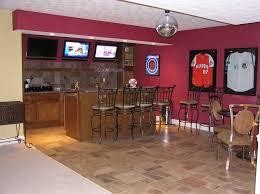 basement sports bar ideas basement sports bar ideas