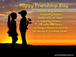 best friendship day wish pictures and images happy friendship