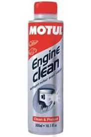 <b>Промывка</b> масляной системы двигателя 15-ти минутная <b>Engine</b> ...