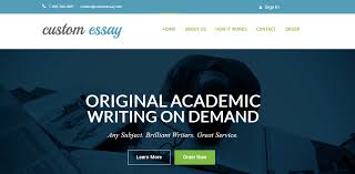 customessay com review essay universe top writing services reviews customessay com