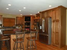 Lowes Custom Kitchen Cabinets Kitchen Kraftmaid Lowes For Inspiring Kitchen Cabinet Storage