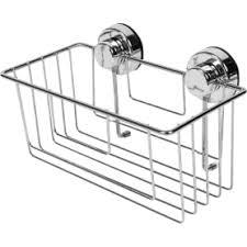Подвесные <b>полки для ванной комнаты</b> SENSEA в Тюмени ...