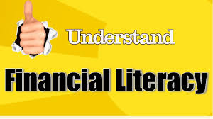 Image result for clip art for financial Literacy