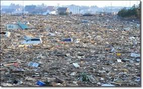 tsunami   effects  large destruction of property and loss of lifetsunami environmental impact