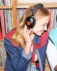 House of <b>Marley</b> - Bluetooth Speakers, Headphones & Earbuds ...