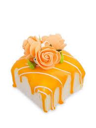 "Суфле ""Сладкие розы"" (имитация, <b>магнит</b>) <b>Art East</b> 6872091 в ..."