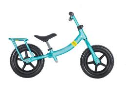<b>Беговел Bike Yoxo</b> VIC Flip Flop Light Blue <b>беговел</b> трансформер ...