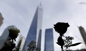 gettyimages 489972760 e1473185346730 jpg the time the second plane hit to the time the second tower fell trying to get home she told 1010 wins juliet papa