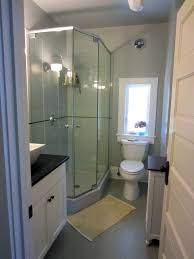 bathroom shower stall inspiration with shower stalls small bathrooms designs with shower