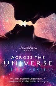 list of the week ten great sci fi novels ya interrobang list of the week ten great sci fi novels