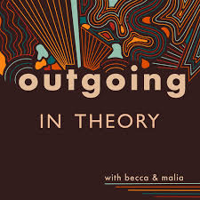 Outgoing in Theory