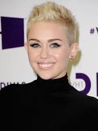 <b>Miley Cyrus</b> - 48bd60da9bd0a229_mileycyrus.xxxlarge_2