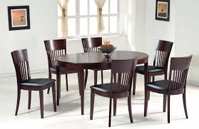 kitchen table sets bo: dining table custom wood tables design kitchen