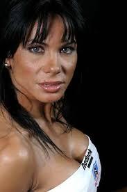 Foto de lucastop, Chilenas lindas Maria Laura Donoso. Anterior · Chilenas lindas Maria Laura Donoso. Compartir; Ver álbum · Guardar; 0Comentarios - chilenas-lindas-maria-laura-donoso
