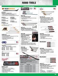 Hand Tools <b>3 Piece</b> Dominator Pry <b>Bar Set</b> MAY61355 Brand New ...