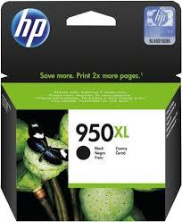 Струйный <b>картридж HP 950XL</b> (<b>CN045AE</b>) купить недорого в ...