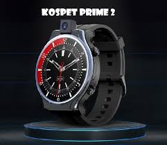 <b>Kospet Prime 2</b> SmartWatch Pros and Cons + Full Details - Chinese ...