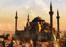 Αποτέλεσμα εικόνας για � Nata a Costantinopoli�