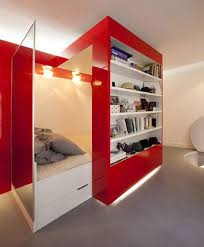 some useful ideas for small spaces by using furniture solutions bedroom furniture solutions