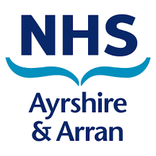 Organisations – Scotland's Health on the Web