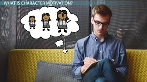 character motivation definition examples video lesson character motivation definition examples video lesson transcript com