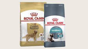 <b>Royal Canin</b> – PetPost Australia