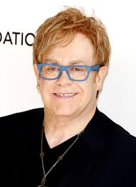 Music's Boldest Fashion Statements » Elton John - Elton-John_12