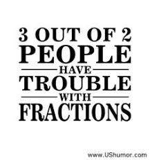 math quotes on Pinterest | Funny Math Quotes, Math Jokes and Math