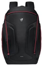 <b>Рюкзак ASUS Rog</b> Shuttle <b>Backpack 17</b> — купить по выгодной ...