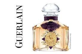 <b>Guerlain Le Bouquet de</b> la Reine Perfume - Perfume News ...