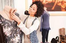 retail industry job descriptionsget the retail skills you need