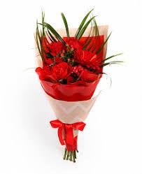 Недорогие цветы - Страница 2 - интернет-магазин Магазин ...