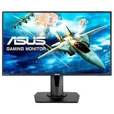<b>Монитор ASUS VS229NA</b> от 5474 р., купить со скидкой на www ...