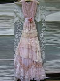 Charmeric Formal <b>Dresses</b> 1 Sexy <b>Dresses Holiday</b> V Neck ...